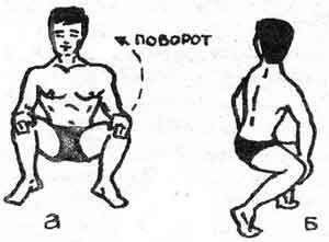 Шанк пракшалана йога для очищения организма google похоже, пришла пора обсудить шанк пракшалану